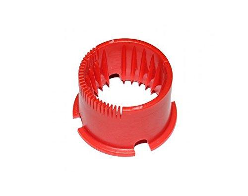 Heramienta redondo para limpieza de cepillos para todos los modelos de  Roomba iRobot 5e97690d6376