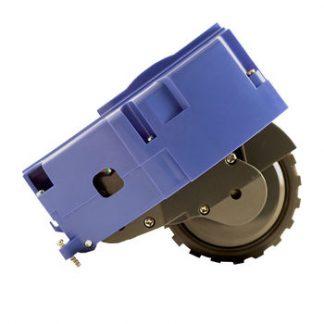Caja motora Original iRobot Roomba – Carro de cepillos Roomba Caja ... d103067b2f9d