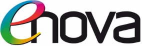 Enova.es | ENVIO URGENTE | Batería para Roomba | Recambios para Roomba | Garantía Española | Accesorios Premium para Robots Aspiradores